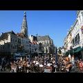 Bekijk appartement te huur in Breda Grote Markt, € 940, 75m2 - 297307. Geïnteresseerd? Bekijk dan deze appartement en laat een bericht achter!