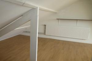 Te huur: Studio Balistraat, Tilburg - 1