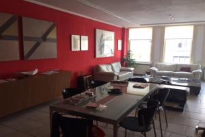 Bekijk appartement te huur in Den Bosch Hinthamerstraat, € 1250, 80m2 - 375871. Geïnteresseerd? Bekijk dan deze appartement en laat een bericht achter!