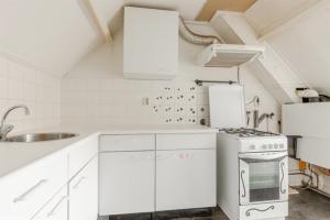 Bekijk appartement te huur in Badhoevedorp Sloterweg, € 1450, 90m2 - 374908. Geïnteresseerd? Bekijk dan deze appartement en laat een bericht achter!