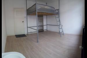Bekijk kamer te huur in Enschede Langestraat, € 286, 15m2 - 307526. Geïnteresseerd? Bekijk dan deze kamer en laat een bericht achter!
