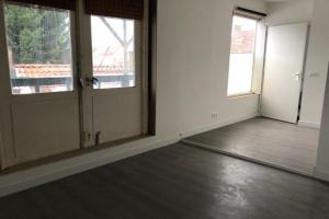 For rent: Studio Arendplein, Tilburg - 1