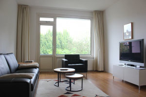 Bekijk appartement te huur in Den Haag Louise Henriettestraat, € 1250, 80m2 - 379905. Geïnteresseerd? Bekijk dan deze appartement en laat een bericht achter!