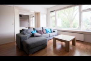 Bekijk appartement te huur in Rotterdam Struitenweg, € 675, 50m2 - 314952. Geïnteresseerd? Bekijk dan deze appartement en laat een bericht achter!
