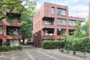 Bekijk appartement te huur in Delft Schuttersveld, € 1450, 80m2 - 353188. Geïnteresseerd? Bekijk dan deze appartement en laat een bericht achter!