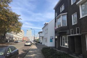 Bekijk appartement te huur in Maastricht Duitsepoort, € 1121, 90m2 - 352574. Geïnteresseerd? Bekijk dan deze appartement en laat een bericht achter!