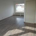 For rent: Apartment Verenigingstraat, Tilburg - 1