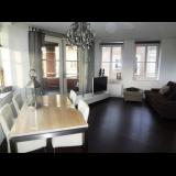 Bekijk appartement te huur in Heemskerk Steenhouwerskwartier, € 950, 80m2 - 236898