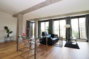 Bekijk appartement te huur in Rotterdam Van Vollenhovenstraat, € 1600, 66m2 - 385151. Geïnteresseerd? Bekijk dan deze appartement en laat een bericht achter!