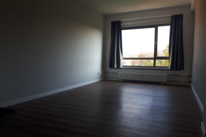 View studio for rent in Deventer P.C. Hooftlaan, € 495, 30m2 - 377857. Interested? check out this studio and leave a message!