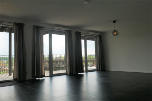 View apartment for rent in Alkmaar Tuinderspad, € 1300, 88m2 - 372952. Interested? check out this apartment and leave a message!