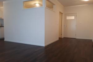Bekijk appartement te huur in Hengelo Ov Industriestraat, € 668, 44m2 - 386568. Geïnteresseerd? Bekijk dan deze appartement en laat een bericht achter!