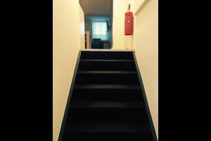 Bekijk appartement te huur in Maastricht Abtstraat, € 1250, 36m2 - 327150. Geïnteresseerd? Bekijk dan deze appartement en laat een bericht achter!
