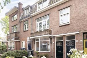 Te huur: Appartement Tooropstraat, Nijmegen - 1