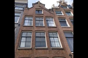 Bekijk appartement te huur in Amsterdam Keizersgracht, € 1950, 90m2 - 305273. Geïnteresseerd? Bekijk dan deze appartement en laat een bericht achter!