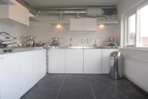 For rent: Studio Heezerweg, Eindhoven - 1