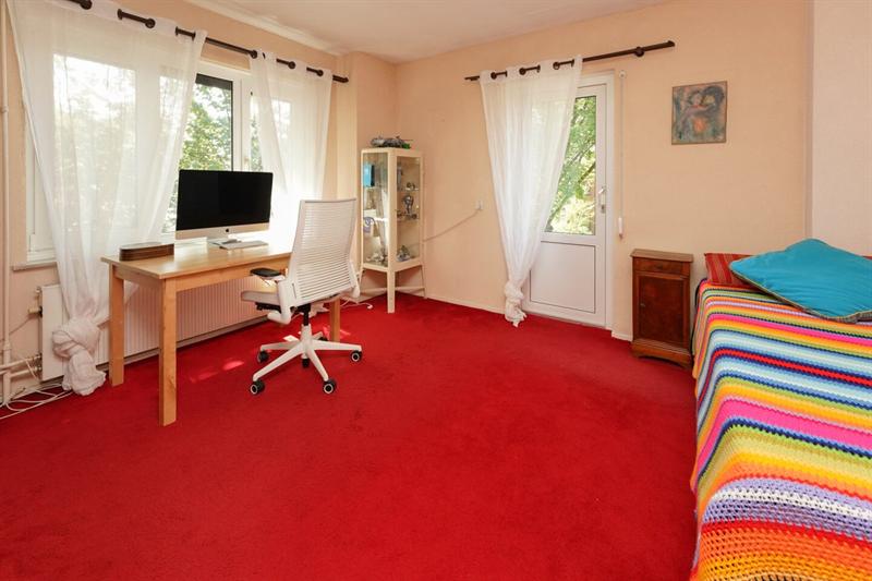 Te huur: Appartement Schependomlaan, Nijmegen - 3