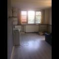 Bekijk kamer te huur in Leiden Johan de Wittstraat, € 375, 20m2 - 307199. Geïnteresseerd? Bekijk dan deze kamer en laat een bericht achter!