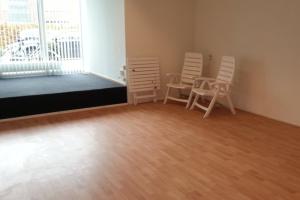 Bekijk appartement te huur in Leiden Telderskade, € 995, 55m2 - 354686. Geïnteresseerd? Bekijk dan deze appartement en laat een bericht achter!