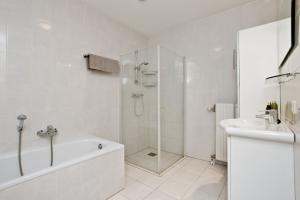 Bekijk appartement te huur in Eindhoven Lichtstraat: Gemeubileerd Appartement - € 1750, 90m2 - 341053