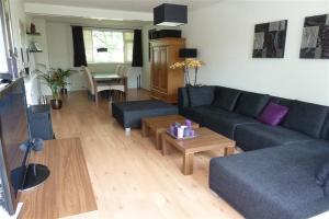 Bekijk appartement te huur in Den Bosch Maassingel, € 950, 70m2 - 358266. Geïnteresseerd? Bekijk dan deze appartement en laat een bericht achter!