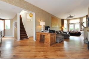 Bekijk woning te huur in Den Haag Belgischeplein, € 4250, 228m2 - 321184. Geïnteresseerd? Bekijk dan deze woning en laat een bericht achter!