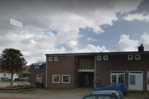 View studio for rent in Nijmegen Hatertseweg, € 750, 30m2 - 376513. Interested? check out this studio and leave a message!