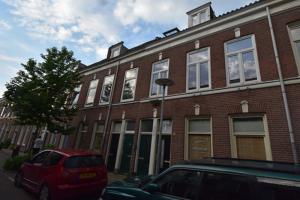 Bekijk kamer te huur in Utrecht Javastraat, € 525, 20m2 - 359121. Geïnteresseerd? Bekijk dan deze kamer en laat een bericht achter!