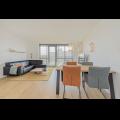 Te huur: Appartement Solisplein, Capelle Aan Den Ijssel - 1