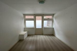 For rent: Apartment Kilwijkhof, Dordrecht - 1