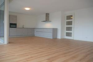 For rent: Apartment Korte Vondelstraat, Alkmaar - 1