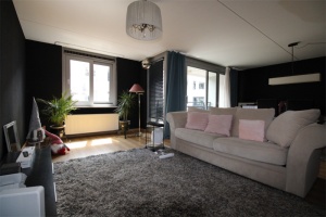 Bekijk appartement te huur in Den Bosch van Berckelstraat, € 1295, 96m2 - 394304. Geïnteresseerd? Bekijk dan deze appartement en laat een bericht achter!