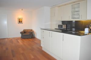 Te huur: Appartement Irene Vorrinkstraat, Hoofddorp - 1