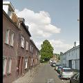 Bekijk kamer te huur in Maastricht Steegstraat: Eenvoudige nette kamer - € 355, 36m2 - 299584