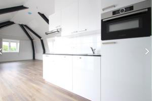 Bekijk appartement te huur in Utrecht Neptunusstraat, € 1250, 42m2 - 384313. Geïnteresseerd? Bekijk dan deze appartement en laat een bericht achter!