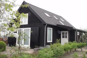 Te huur: Woning Bredestraat, Zennewijnen - 1