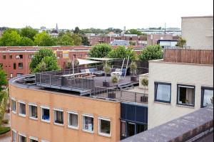 Bekijk appartement te huur in Apeldoorn Hoofdstraat, € 580, 33m2 - 318433. Geïnteresseerd? Bekijk dan deze appartement en laat een bericht achter!
