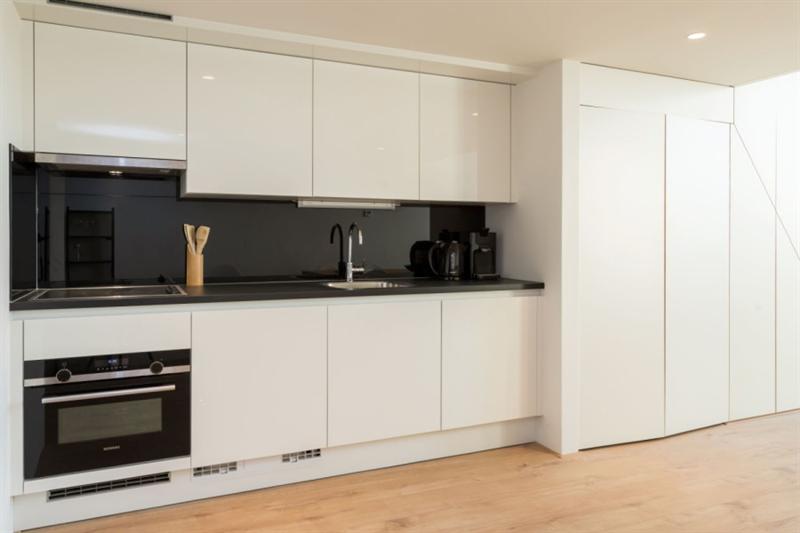 Te huur: Appartement Kastanjelaan, Eindhoven - 3