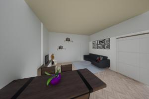 Te huur: Appartement Irenestraat, Waalwijk - 1