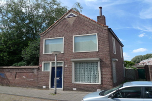 View studio for rent in Tilburg V. Maerlantstraat, € 525, 25m2 - 362726. Interested? check out this studio and leave a message!