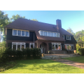 View house for rent in Amersfoort Willem de Zwijgerlaan, € 3800, 540m2 - 393023. Interested? check out this house and leave a message!