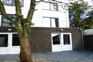 Bekijk studio te huur in Tilburg Hoogtedwarsstraat, € 445, 23m2 - 338500. Geïnteresseerd? Bekijk dan deze studio en laat een bericht achter!