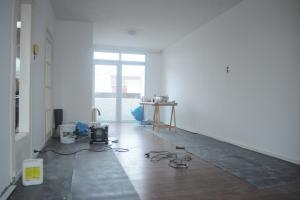 Te huur: Appartement Jan ten Brinkstraat, Den Haag - 1