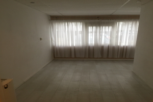 View apartment for rent in Eindhoven Haagbeemd, € 870, 45m2 - 381099. Interested? check out this apartment and leave a message!