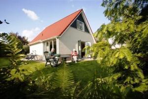 Bekijk appartement te huur in Groesbeek Cranenburgsestraat, € 899, 125m2 - 357886. Geïnteresseerd? Bekijk dan deze appartement en laat een bericht achter!