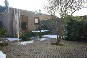 Bekijk kamer te huur in Ammerzoden Langehof, € 368, 15m2 - 356404. Geïnteresseerd? Bekijk dan deze kamer en laat een bericht achter!