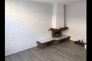 Bekijk appartement te huur in Tilburg Goirkestraat, € 750, 50m2 - 298985. Geïnteresseerd? Bekijk dan deze appartement en laat een bericht achter!