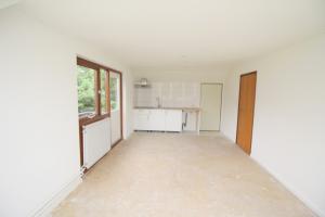 Bekijk studio te huur in Enschede Windmolenweg: Leuke studio op eerste verdieping met balkon - € 525, 30m2 - 318681