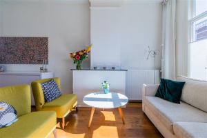 View apartment for rent in Utrecht 2e Spechtstraat, € 1800, 92m2 - 400514. Interested? check out this apartment and leave a message!