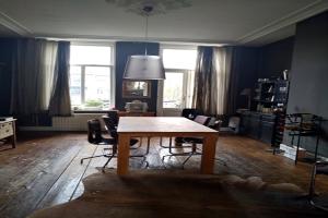 Te huur: Kamer Emmastraat, Breda - 1